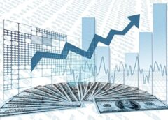 Top 5 Trends in Investment Banking Industry: Post-COVID