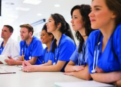 Top 8 Websites for Medical Students