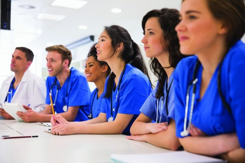 Websites for Medical Students